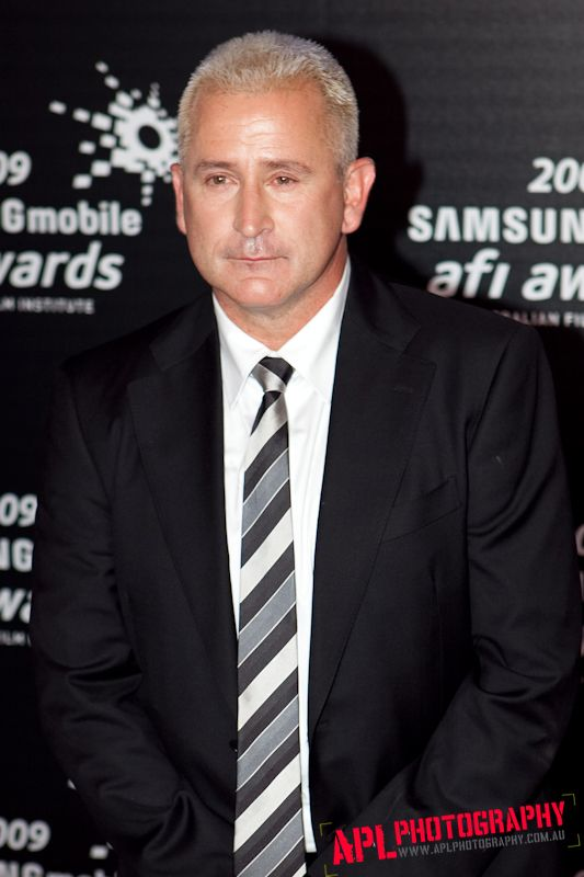 Anthony Lapaglia AFI Award for Best Lead Actor